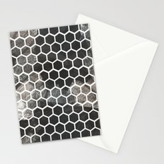 Graphic_Cells Paint Stationery Cards