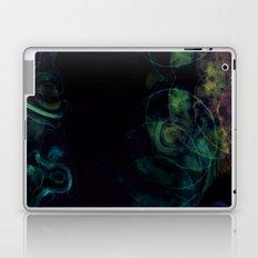Kindled Spirits Laptop & iPad Skin