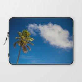 One Tree Laptop Sleeve