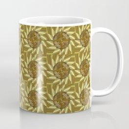 Windrosen - wind rose Coffee Mug