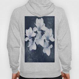Magnolia 3 Hoody