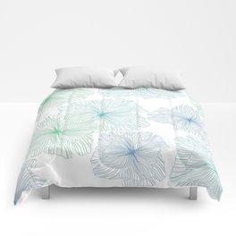 Naturshka 56 Comforters