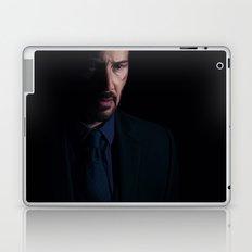 The Boogeyman Laptop & iPad Skin