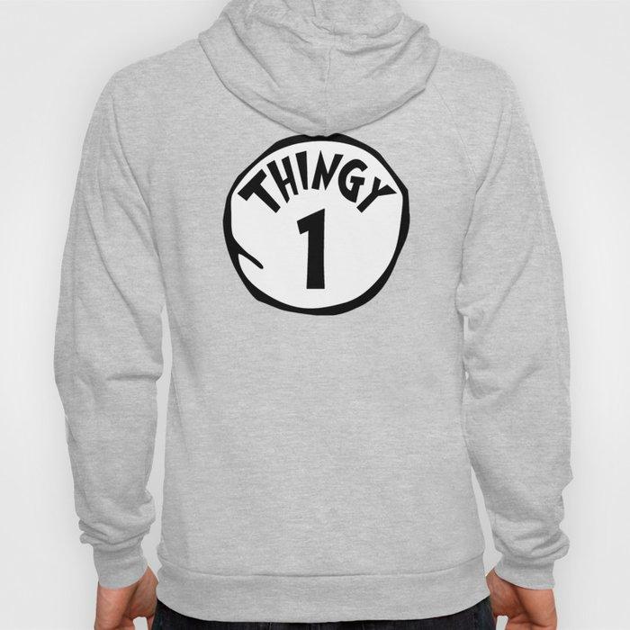 Thingy1 Hoody