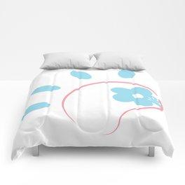 Baby floral Cat Comforters