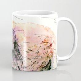 elephant queen - the whole truth Coffee Mug