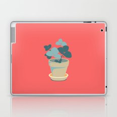 Young Strawberry Laptop & iPad Skin