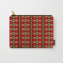 Manhattan 12 Carry-All Pouch