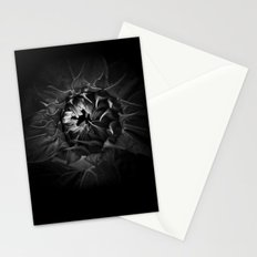 Claws Stationery Cards