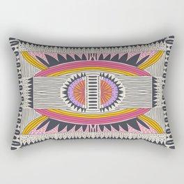 NAMAIS Rectangular Pillow