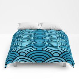 Pattern 13 Comforters