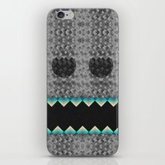 vvvvv iPhone & iPod Skin
