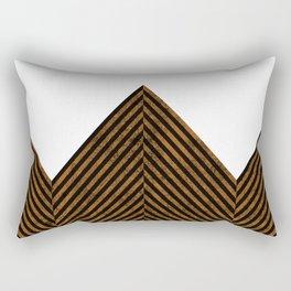 Nama series 4 Rectangular Pillow