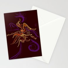 Impact Stationery Cards
