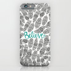 Believe Slim Case iPhone 6