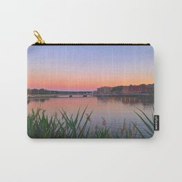 Connecticut Carry-All Pouch