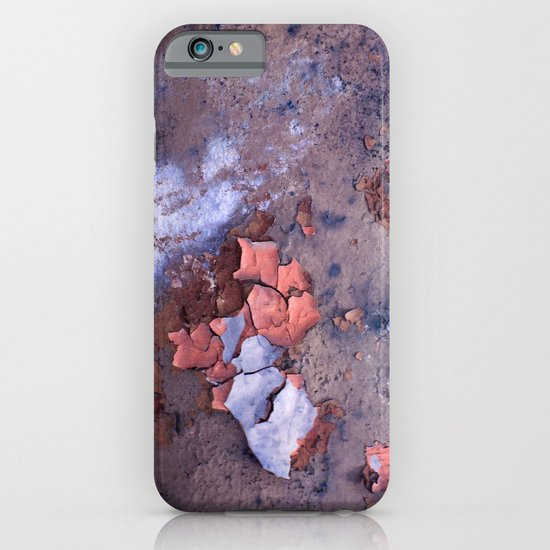 broken heart iPhone & iPod Case