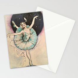 Graceful Stationery Cards