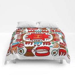 Elbetitsa Comforters