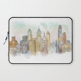 Philadelphia Laptop Sleeve