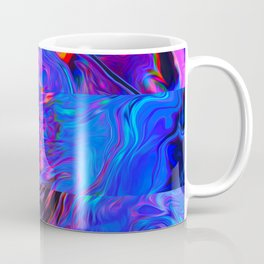Clain Coffee Mug