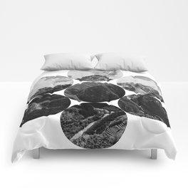 Cusco I Comforters