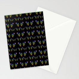 Symbol of Transgender 51 Stationery Cards