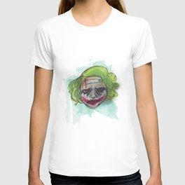Just Joking T-shirt