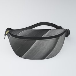 Leaf Photography Fanny Pack