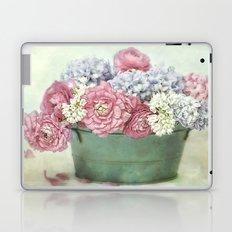 springtime Laptop & iPad Skin