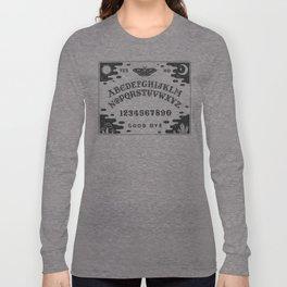Spirit Board Long Sleeve T-shirt