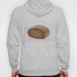 Baguette Bread Hoody