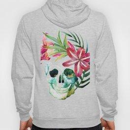 Skull 10 Hoody