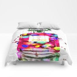 Eau de Parfum Bubbles Comforters