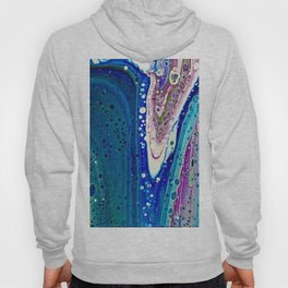 Outer Limits Hoody