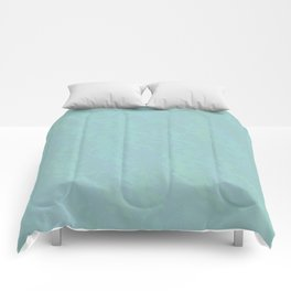 Morning Glory Sinbad Comforters