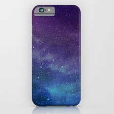 Universe iPhone 6s Slim Case