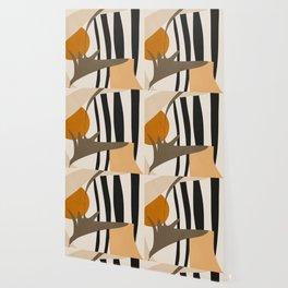 Abstract Art2 Wallpaper