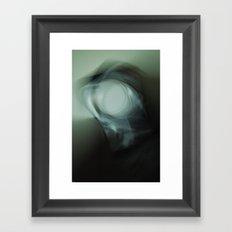 Speaker Delight 3 Framed Art Print