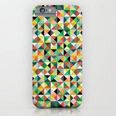December 02 iPhone 6s Slim Case