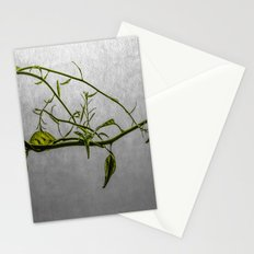 Vine Stationery Cards
