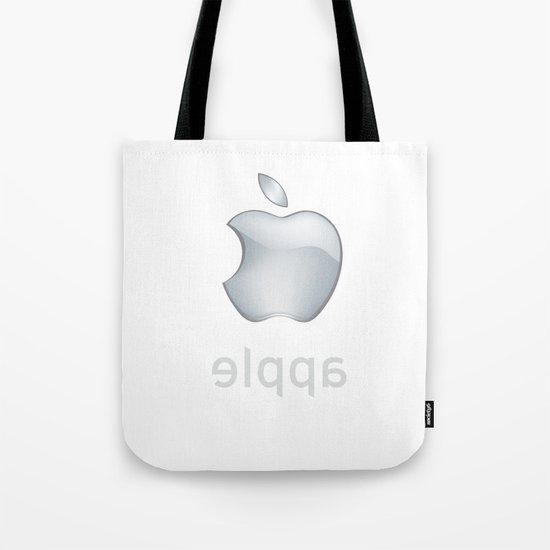 elppa Tote Bag