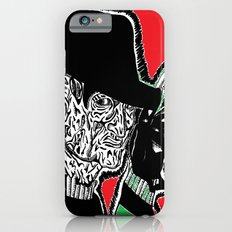 One, Two Freddys coming for you. Slim Case iPhone 6s
