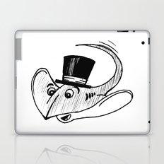 Ray from Monterey Buddies Laptop & iPad Skin