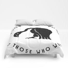 gt Comforters