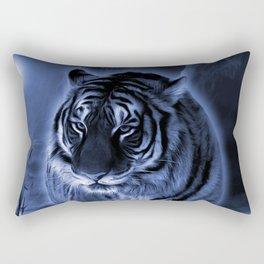 RIVER GODDESS Rectangular Pillow