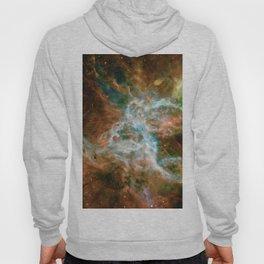 Tarantula Nebula Hoody