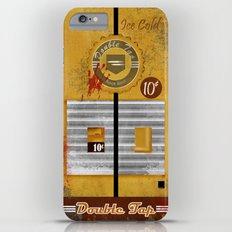 Double Tap iPhone 6s Plus Slim Case