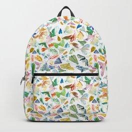 Buggin Backpack