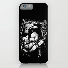 so long and thanks! iPhone 6s Slim Case